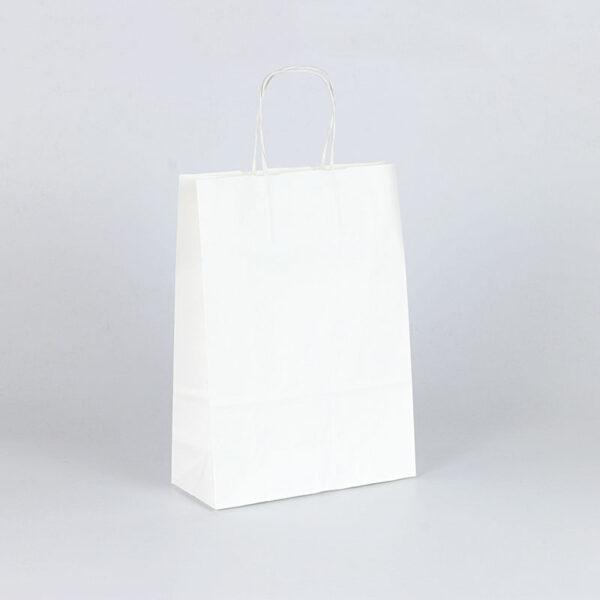bolsa-de-papel-AR-23x10x32-blanca