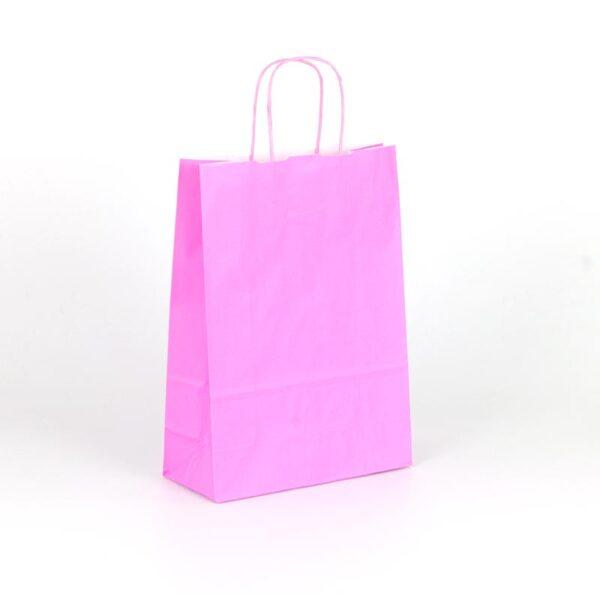 bolsa-papel-AR-23x10x32-rosa