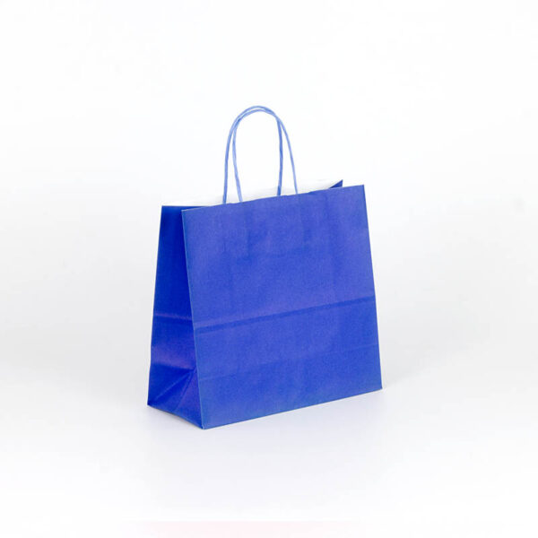 bolsa-apaisada-AR-25x11x24-azul-medio