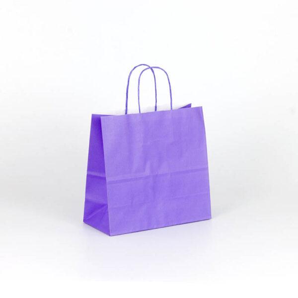 apaisada-AR-25x11x24-violeta