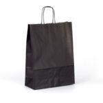 bolsa-papel-AR-320x130x425-negra