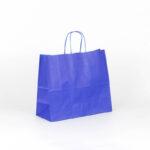 bolsa-papel-AR-32x13x28-azul-medio
