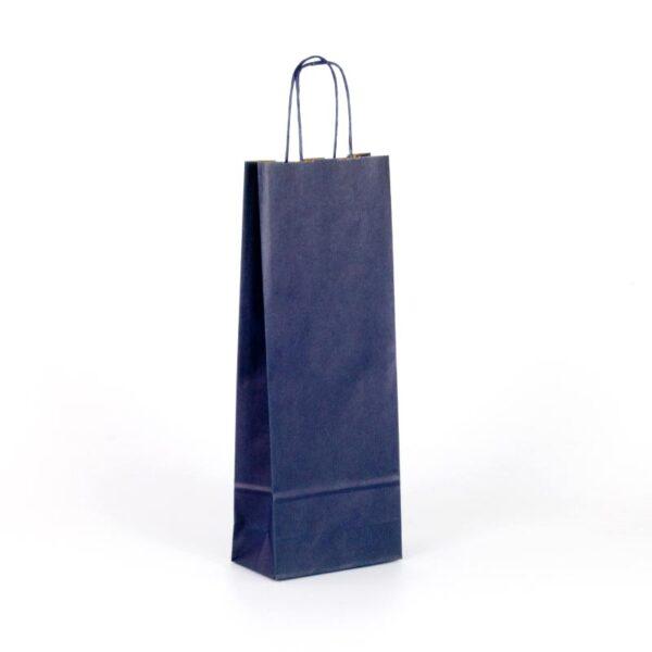 bolsa-botellas-15x8x39-azul