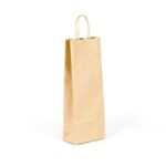 bolsa-botellas-15x8x39-kraft-marron-verjurado