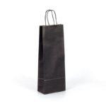 bolsa-botellas-15x8x39-negra
