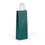 bolsa-botellas-15x8x39-verde