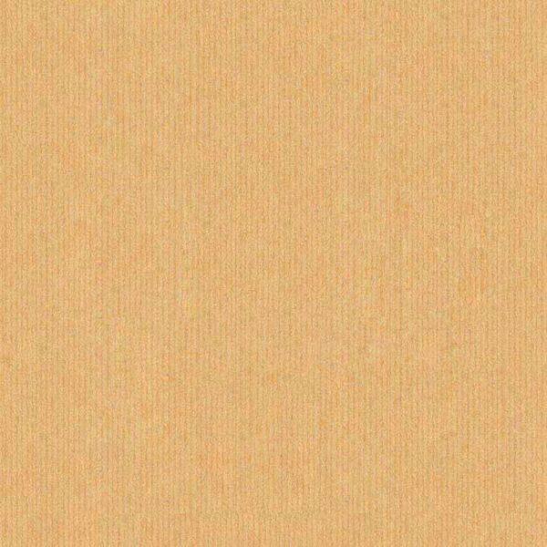 muestra papel kraft marrón verjurado