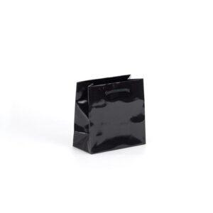 bolsa-lujo-brillo-14x7x14-negra