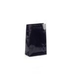 bolsa-lujo-brillo-16x8x25-negra