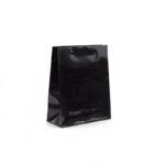 bolsas de lujo brillo 22x10x27