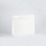 bolsa-lujo-brillo-32x10x27-blanca