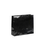 bolsa-lujo-brillo-32x10x27-negra