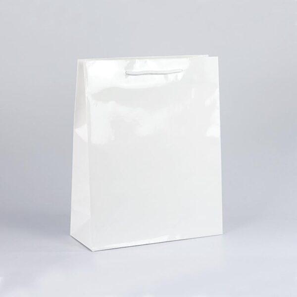 bolsa-lujo-brillo-32x13x40-blanca