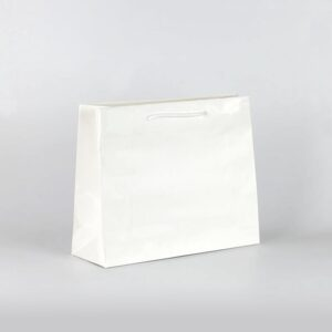 bolsa-lujo-brillo-38x13x31-blanca