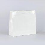 bolsa-lujo-brillo-42x13x37-blanca