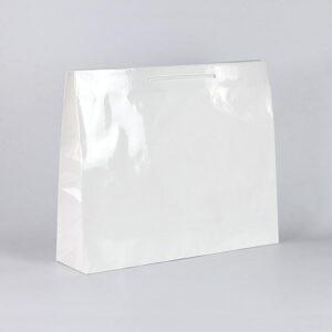 bolsa-brillo-54x14x45-blanca