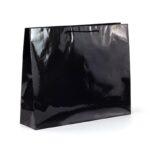 bolsa-lujo-brillo-64x20x46-negra