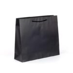 bolsas-de-lujo-mate-42x13x37-negra