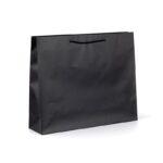 bolsas-de-lujo-mate-54x14x45-negra