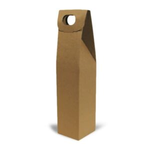 Cajas para botellas