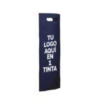 tntp-bt-azul-osc
