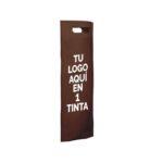 tntp-bt-chocolate