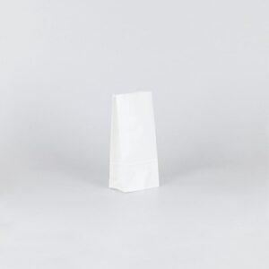 bolsa-americana-10x6x21-blanca