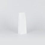 americana-10x6x27-blanca