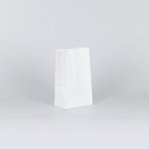 americana-14x8x24-blanca