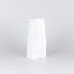 bolsa-americana-14x8x32-blanca