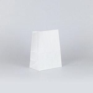 bolsa-americana-18x11x24-blanca