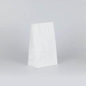 americana-18x11x30-blanca