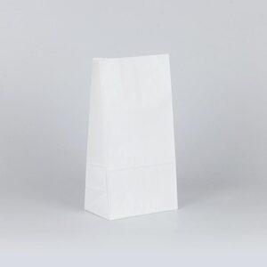 bolsa-americana-18x11x35-blanca