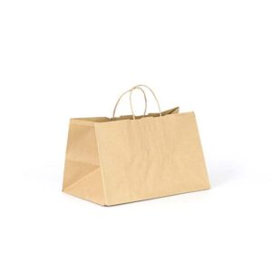 bolsa-take-away-30x18x18-avana