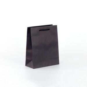 bolsa-de-lujo-22x10x27-negra