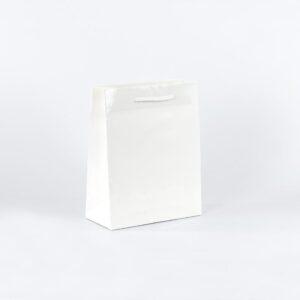 bolsa-lujo-brillo-22x10x27-blanca