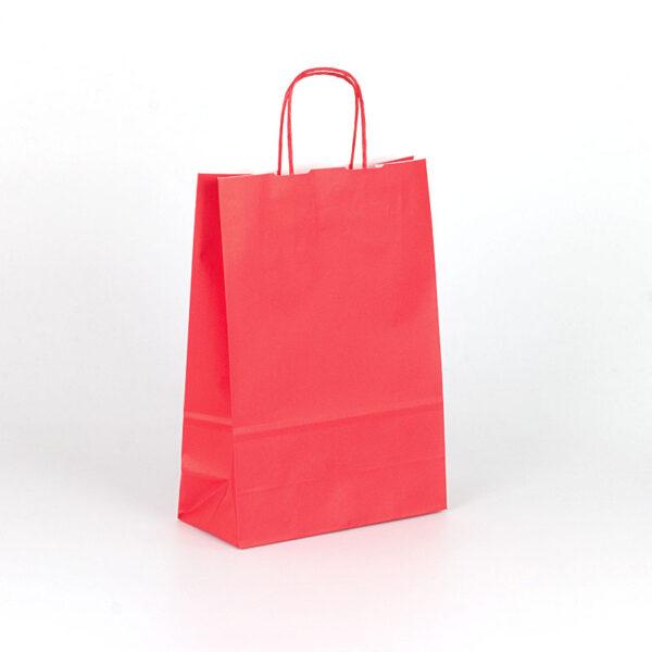 bolsa-papel-23x10x32-roja