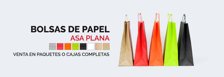 banner-asa-plana-1