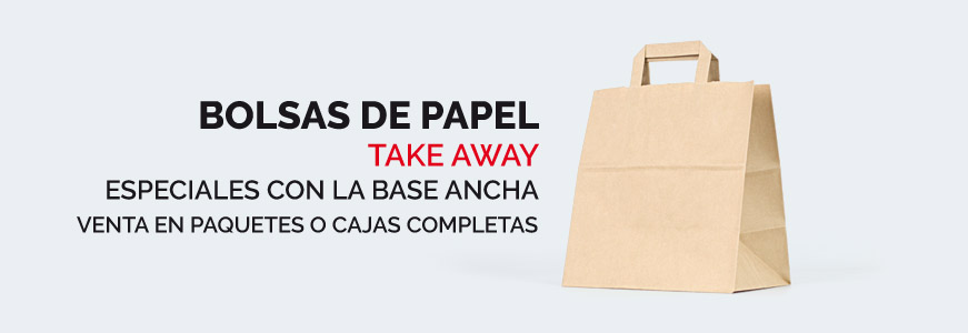 banner-bolsas-take-away-1