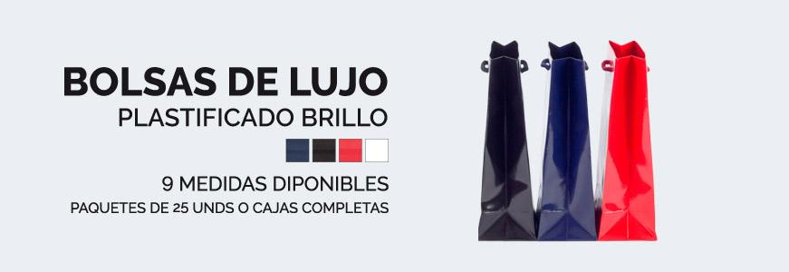 bolsas-lujo-plastificado-brillo-4