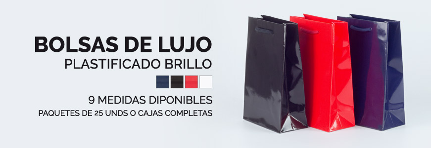 banner-bolsas-lujo-plastificado-brillo-2