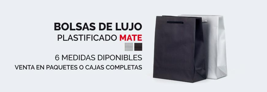 banner-bolsas-lujo-plastificado-mate-1