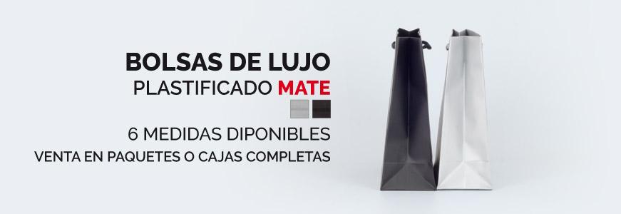banner-bolsas-lujo-plastificado-mate-2