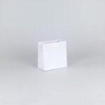 LCN-14x7x14-blanca