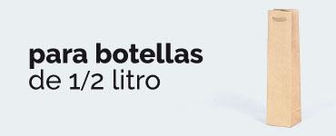 para-botella-1-2-h3-370x150
